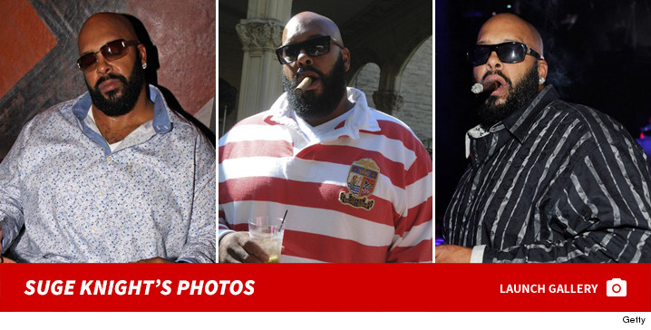 0223_suge_knight_footer