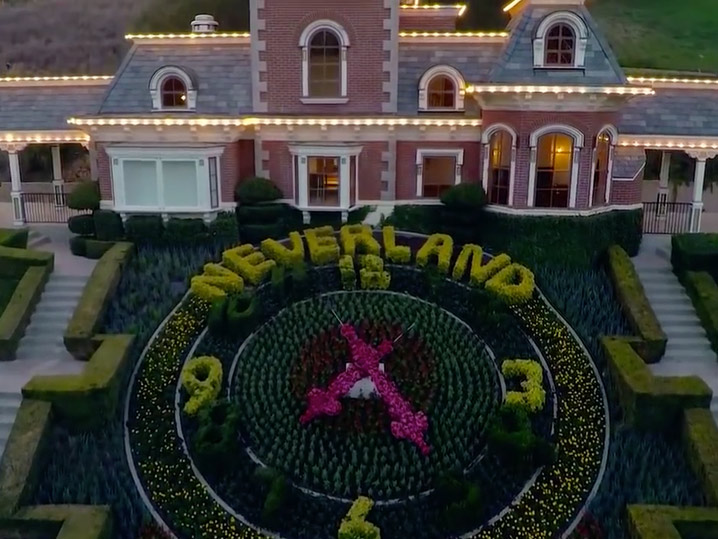 022416_neverland_ranch_primary