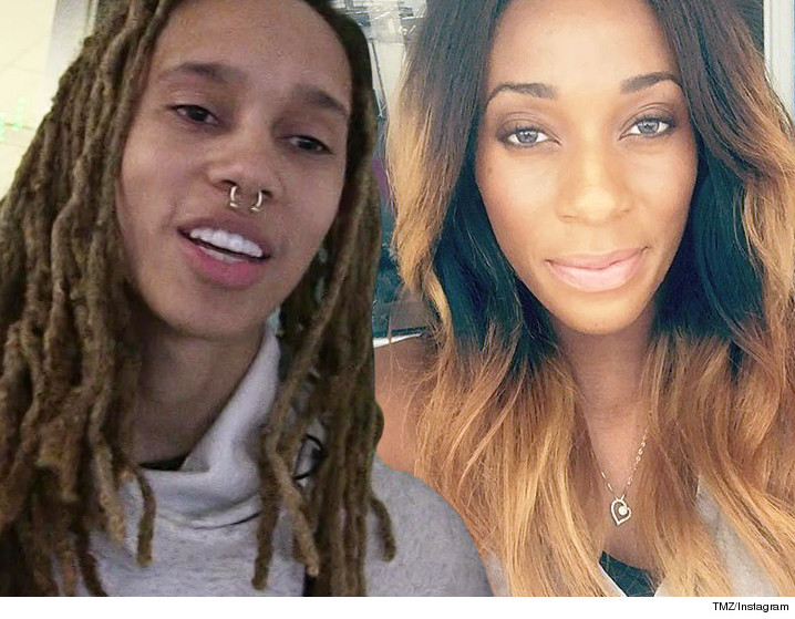 022416-brittney-griner-glory-johnson-tmz-instagram