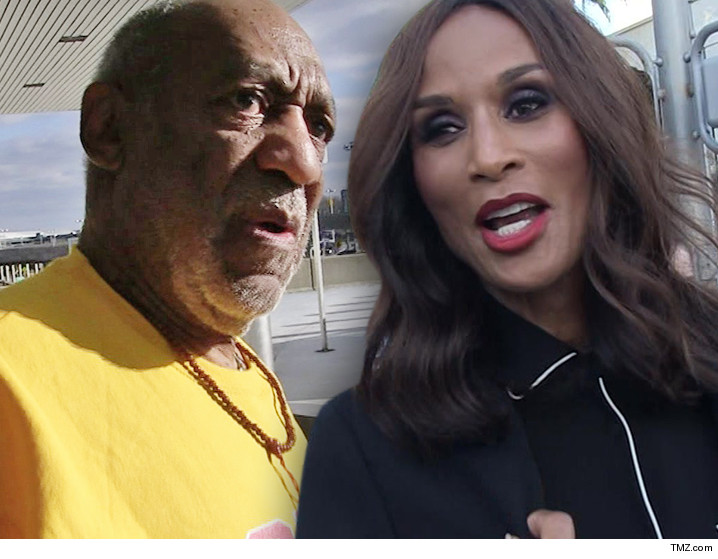 0225-bill-cosby-bev-johnson-tmz-01