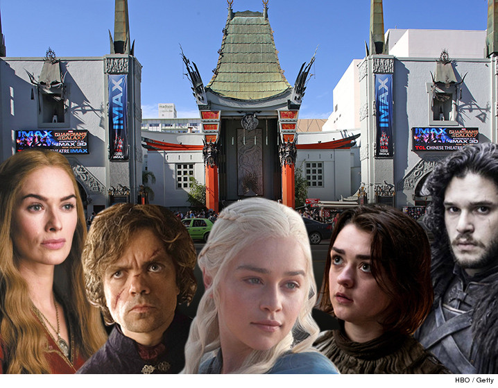 0225-Game-of-Thrones-TLC-Chinese-Theater-HBO-GETTY-01