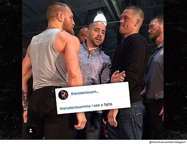 0225-mcgregor-diaz-instagram-01