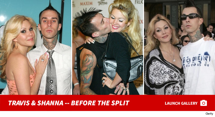 0225_travis_barker_shanna_split_footer