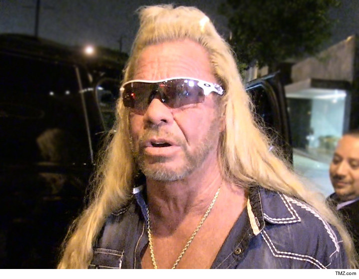 0226-dog-the-bounty-hunter-TMZ-01