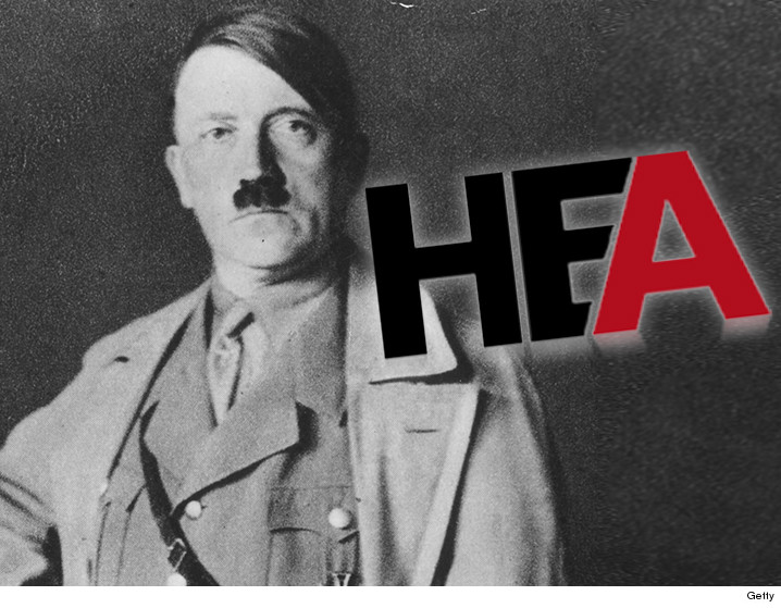 0226-hitler-hea-getty-01