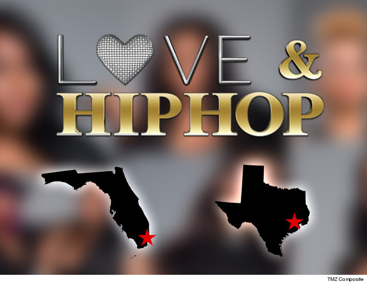 0226-love-and-hip-hop-miami-houston-composite-TMZ-02