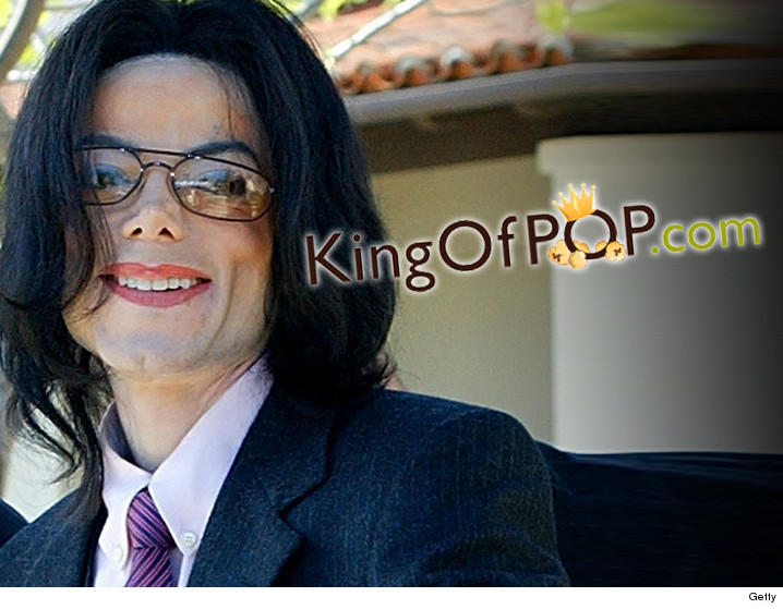 0226-michael-jackson-king-of-pop-getty-01