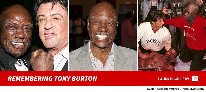 0226-tony-burton-gallery-launch-02