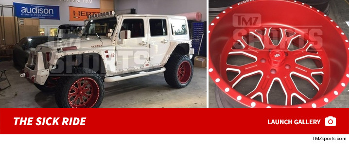 0226_yoenis_jeep_launch