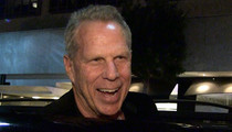NY Giants Co-Owner -- I Support JPP's Lawsuit ... 'Total Invasion of Privacy' (VIDEO)