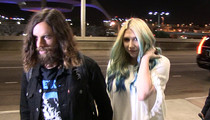Kesha -- 'My Fans are Everything' (VIDEO)