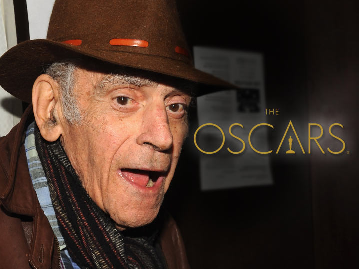 0229-abe-vigoda-oscars-GETTY-01