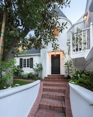 Ashley Benson's Pretty Pad For Sale
