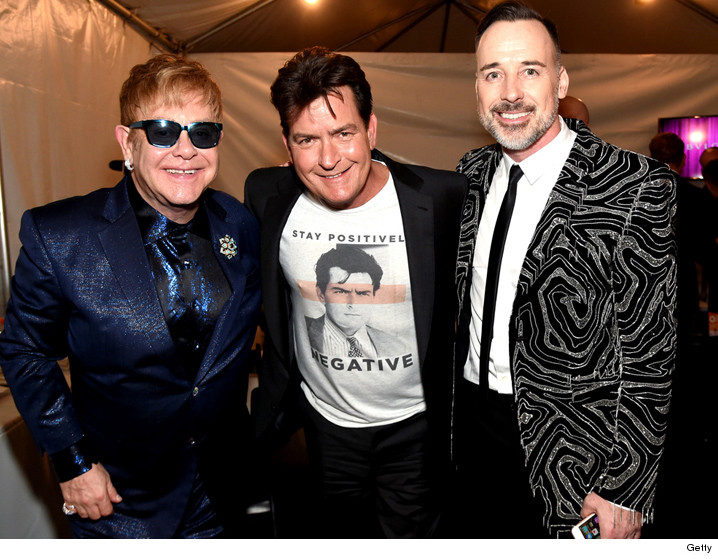 0229-elton-john-charlie-sheen-negative-shirt-david-furnish-GETTY-01