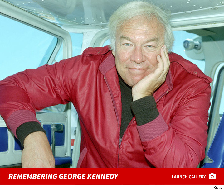 0229_george_kennedy_main_footer