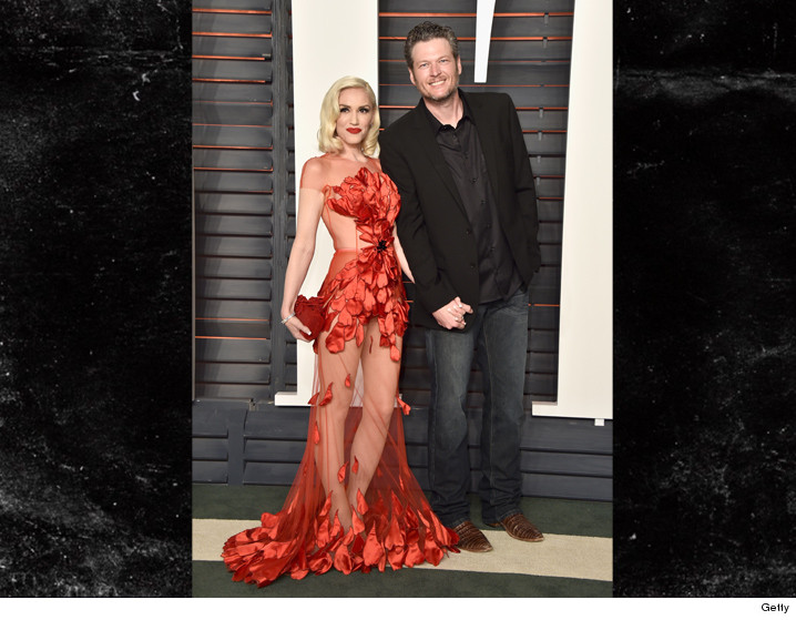 0229-gwen-stefani-blake-shelton-red-carpet-Vanity-Fair-GETTY-01
