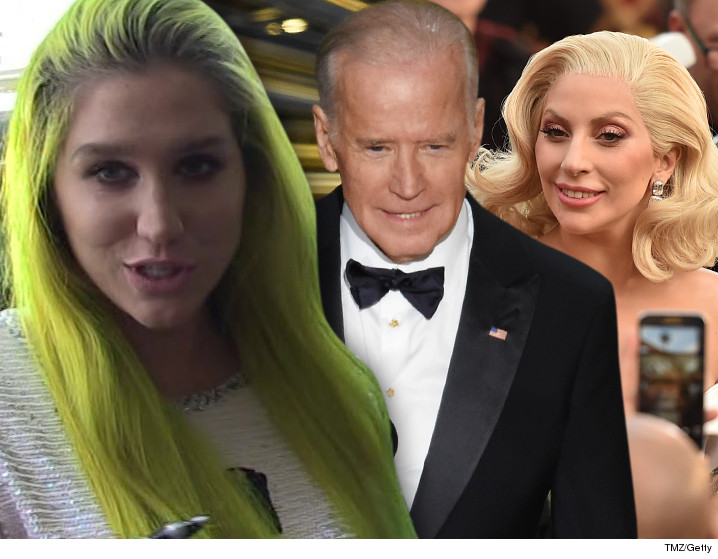 0229-kesha-joe-biden-lady-gaga-TMZ-GETTY-01