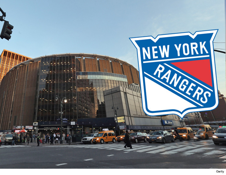0229-madison-square-garden-ny-rangers-GETTY-01