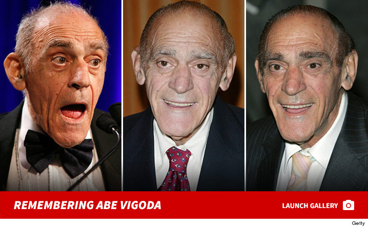 0229_remembering_abe_vigoda_footer