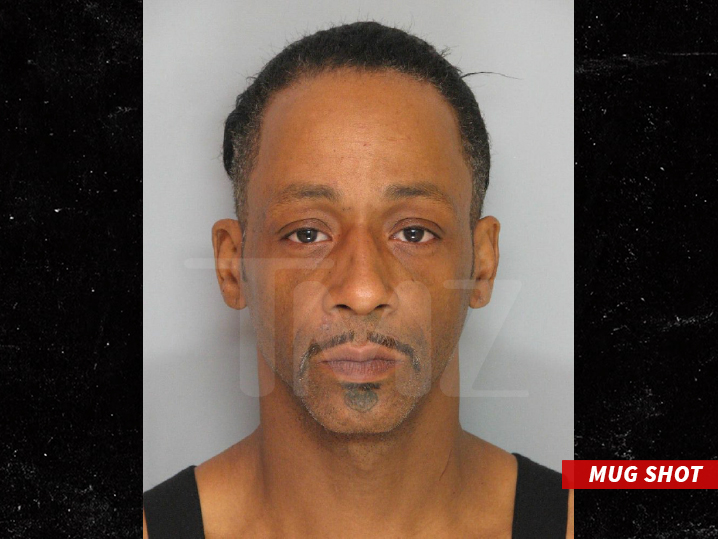 022916-katt-williams-tmz