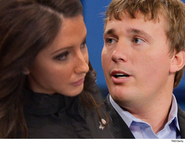 0301_bristol_palin_dakota-meyer_tmz_getty-2