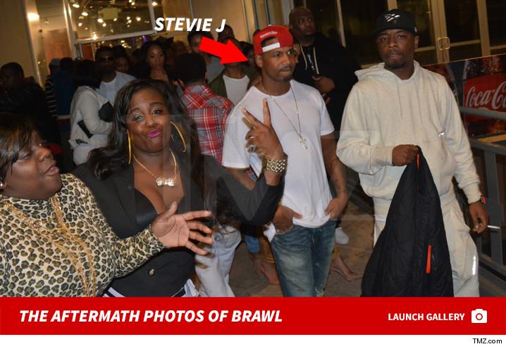 0301_stevie_j_brawl_launch.JPG