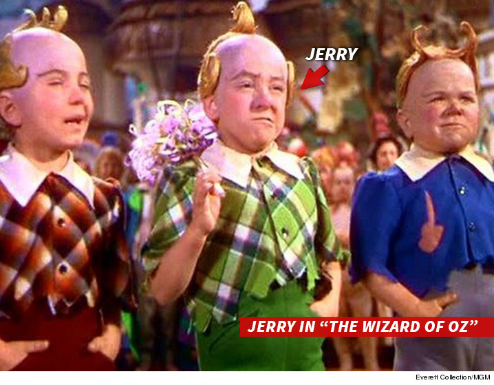 0301-sub-jerry-maren-mgm-02