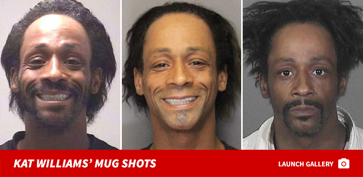 0302_kat_williams_mugshots_footer