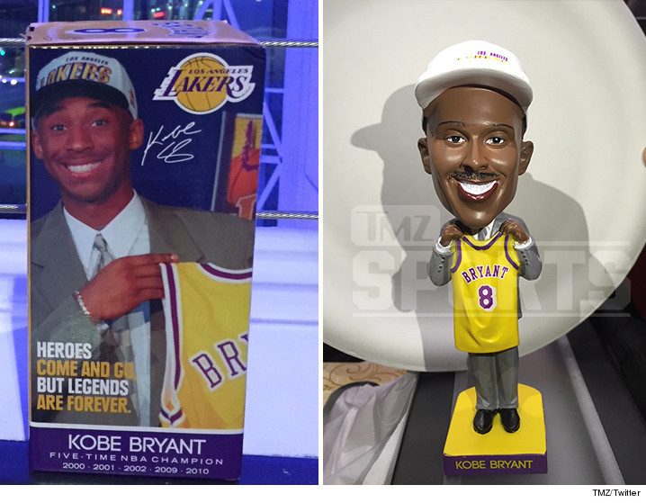 0302-main-kobe-bobble-tmz-01