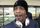 Katt Williams -- 5 Women Claim He Held Them at Gunpoint
