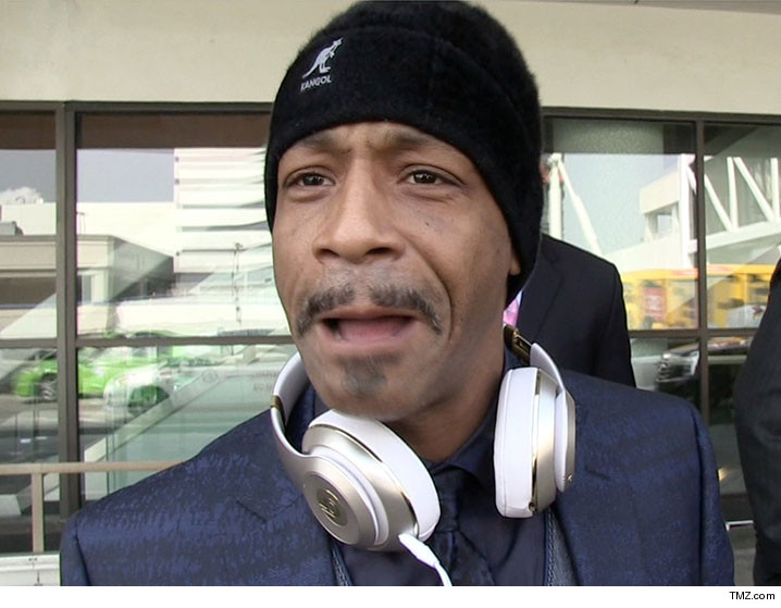 030216-katt-williams-tmz