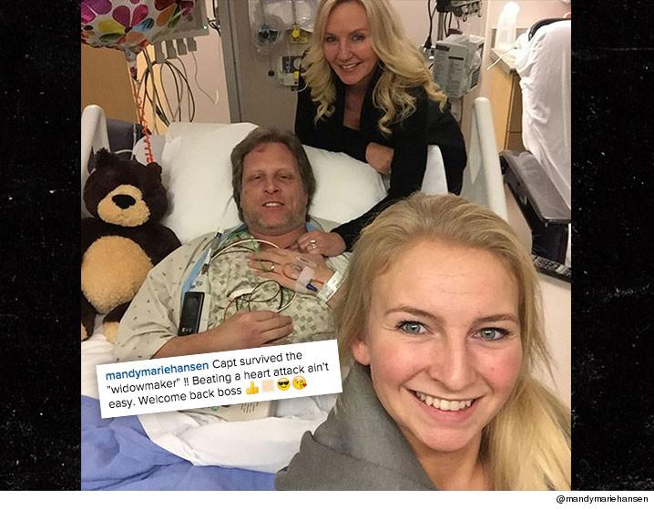 030216-sig-hansen-hospital-twitter