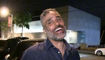 Rick Fox -- eSports Jocks Are Just Like NBA Players ... Real Athletes (VIDEO)