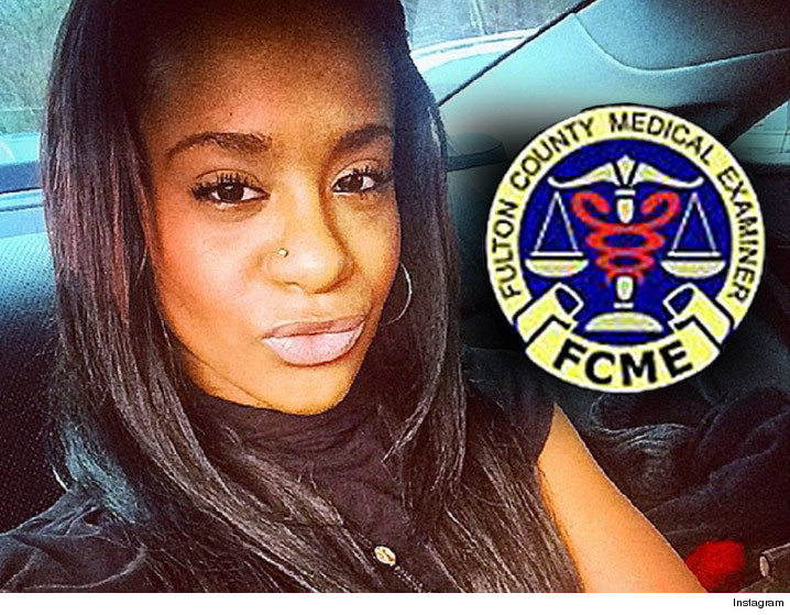 0303_bobbi_kristina_medical-examiner-instagram