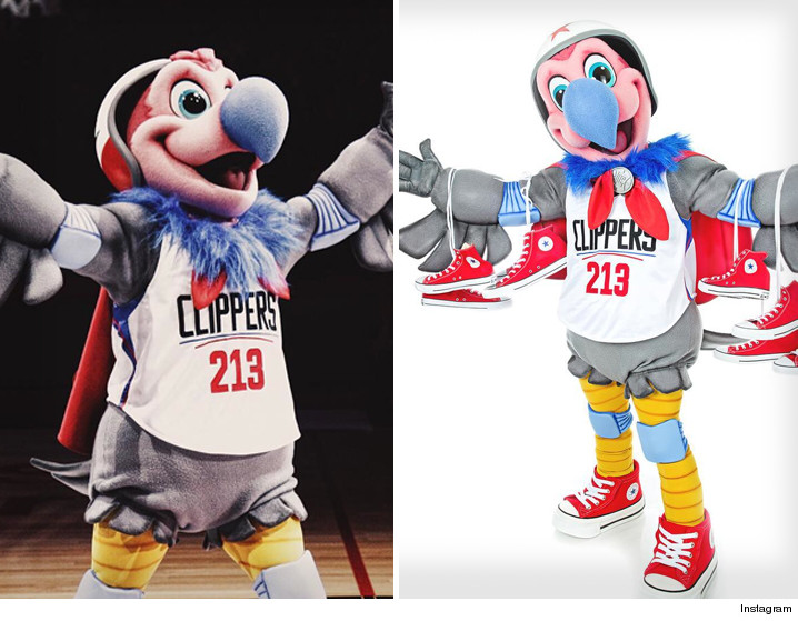 0303-clippers-mascot-instagram-02