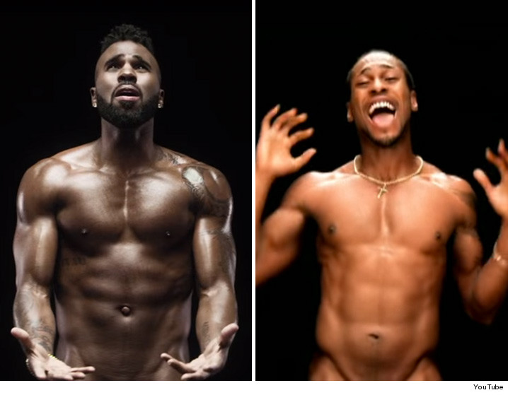 0303-jason-derulo-dangelo-naked-music-video-YOUTUBE-01