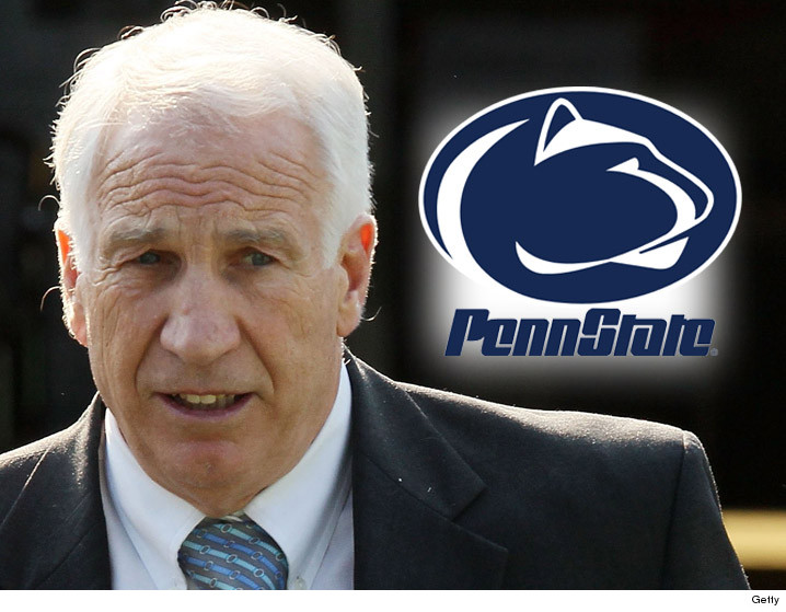 0303_jerry-sandusky_penn_state_getty