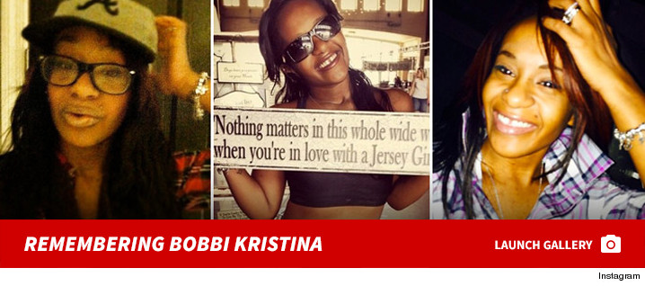 0303_remembering_bobbi_kristina_footer