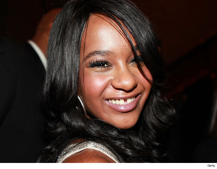 0304_Bobbi-Kristina_getty