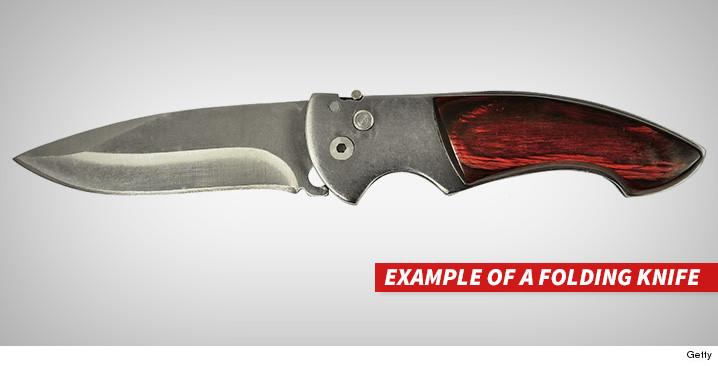 0304-folding-knife-oj-simpson-nicole-autopsy-gallery-launch-GETTY-01