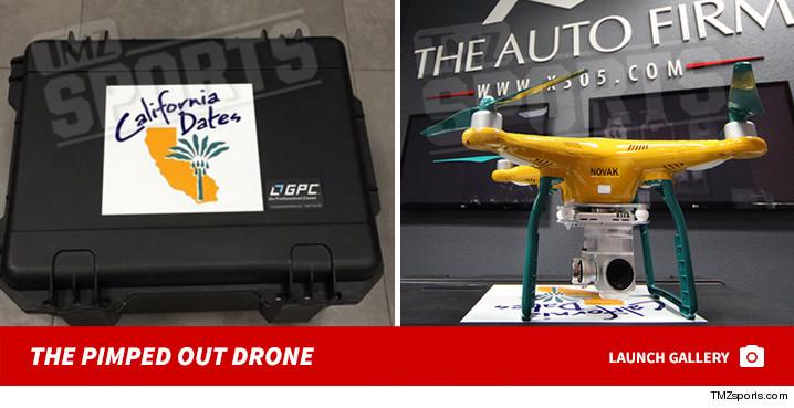 0304_novak_drone_sub_asset