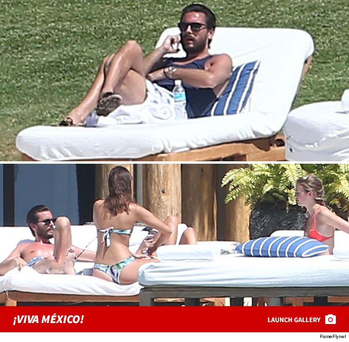 0304_scott_disick_mexico_launch