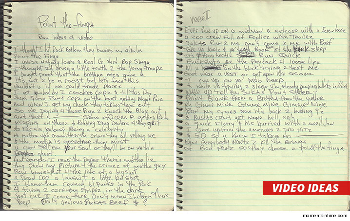 030416-sub-tupac-notebook