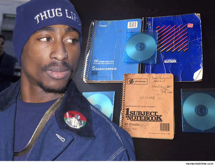 030416-tupac-notebook-cd