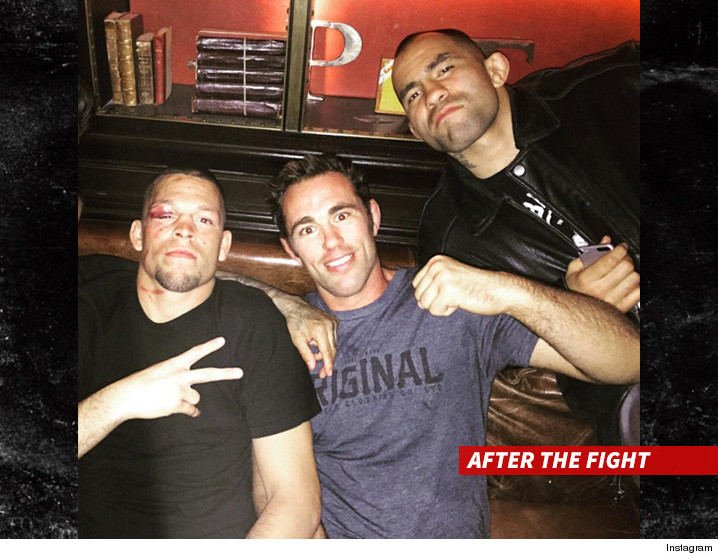 0305-nate-diaz-jake-shields-after-the-fight-INSTAGRAM-01
