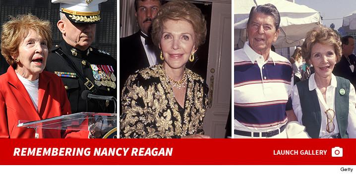0306-remembering-nancy-reagan-GETTY-02