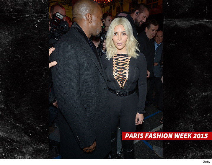 0307-kim-k-sub-paris-fashion-week-GETTY-01