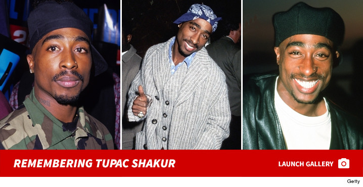 0307_remembering_tupac