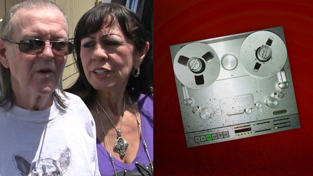 Court battle after death of Lana Meisner, wife of Eagles bassist ...