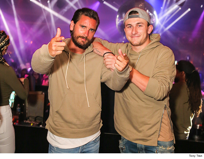 0305-scott-disick-johnny-manziel-tony-tran-4